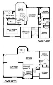 Oakwood_floorplan-100
