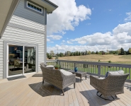 Fox Meadow Dr PERTHEL EXTERIORS-1